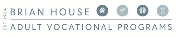 Brian House, Inc. / AVP, Inc.