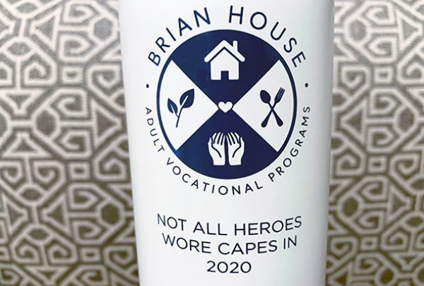 Not All Heroes 600x399