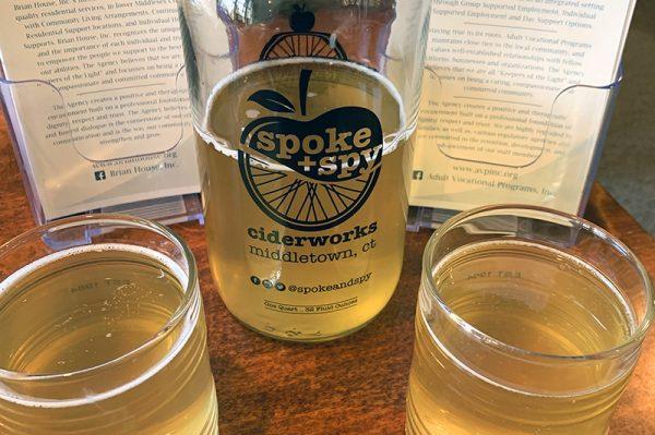 Spoke and Spy Cider 800 x 535